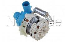 Fagor / brandt - Motor geschirrspüler - - 32X4300