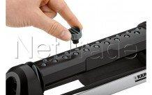 Karcher - Rechteckregner os 5.320 sv | - 26451350