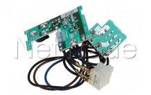 Miele - Elektronik edw5201 - 9374805
