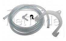Electrolux - Condenserkit abfluss-schlauch - 1251225031