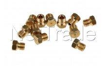 Bosch - Leitungen-butan/propan-set - 12012007