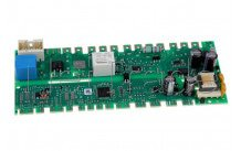 Liebherr - Elektronik integralplatine - 6145164