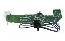 Philips - Platine (elektr. kontrolle) - 432200622755