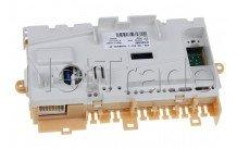 Whirlpool - Module - stuurkaart -  geconfigureerd - 480140103029