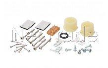 Bosch - Inbouwkit - 00618833