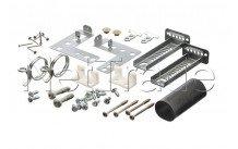 Bosch - Einbauset - 00165737