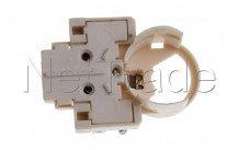 Miele - Startrelais - compressor - 1852460