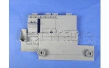 Whirlpool - Verstelbare steun korf - rechts - 481290508729