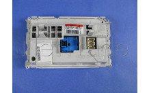 Whirlpool - Module - stuurkaart  domino - niet geprogammeerd - 480111104635