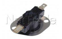 Bosch - Temperatur-laborregler - 00423039