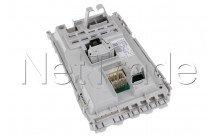 Whirlpool - Module - stuurkaart  eko k1 - tf -  niet geconfigureerd - 481010438414