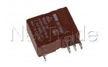 Miele - Relais 3 contacten bv1143 orig. - 1929662