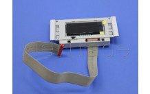 Whirlpool - Module - displaymodule - 481010364134