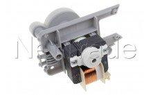 Bosch - Pumpe kondensator trockner - 00145155