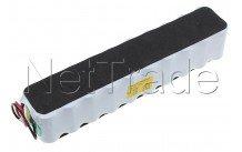Seb - Akku pack-batterie-18v - RSRH4899