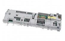 Electrolux - Module - stuurkaart  -  geconfigureerd - 973916096216007