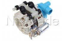 Smeg - Vaatwasmotor-5w - 795210935