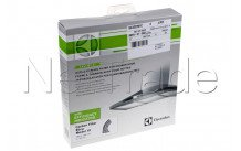 Electrolux - Koolstoffilter,elica mode - 9029793800