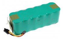Delonghi - Batterijpack voor profimaster 2711 / 2712 - AT5186005100