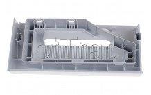 Bosch - Greep waterreservoir condensor - 00497834