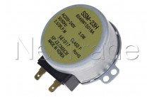Lg - Motorantrieb scannerglas - 6549W1S018A