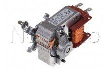 Electrolux - Lüftermotors ofen - 3890813045
