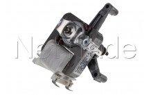 Electrolux - Ventillatormotor ofen - 3570114102