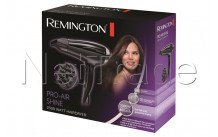 Remington - Haartrockner pro air glanz - D5215