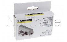 Karcher - Wv 5 batterij oplaadbaar li-ion -  3,7 v - 26331230