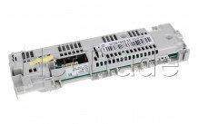 Electrolux - Module - stuurkaart  - geconfigureerd  - env06 a - 973916096575014