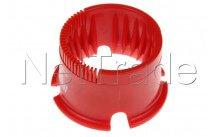 Irobot - Reinigungs-tool für pinsel in roboter staubsauger-irobot - 80901