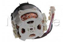 Bosch - Motorhaube - 00647604