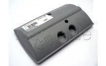 Fagor / brandt - Trommelschaufel - 198mm - WTG330800