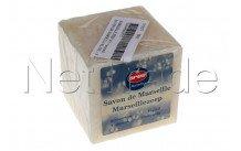 Eres - Marseille seife weiß/neutral - SA6575