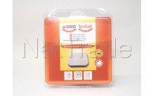 Seb - Rauch filter 8321/8322/8236/8201 - 792633