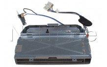 Bosch - Verwarmingselement - droogkast - 00649011