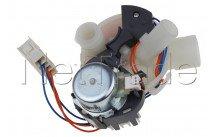 Smeg - Ventil alterner. md30-   oem quality - 819130468