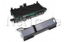 Electrolux - Elektronik steuerungsmodul-motorsteuerung - 1360057010