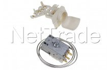Whirlpool - Thermostat - 484000008567