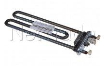 Electrolux - Heizelement mit sonde-1950w - 1327242416