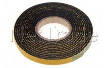 Fagor / brandt - Dichtband / dichtung kochfeld 2,30 m - 75X5552