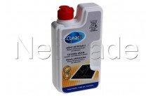 Clearit - Creme vitrocéramique et induktion - 74X8587