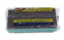 Eres - Schwamm für vitro und induktion verkaufen lassen - ER88154