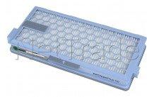 Miele - Airclean-plus filter sf-ap 50 - 10107860
