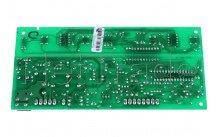 Whirlpool - Module - stuurkaart -  jazz board  12784415 - W10503278
