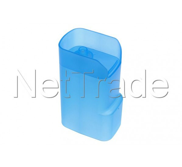 Braun - Tasse blau - 81626040