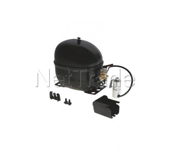 Bosch - Compressor - 00144540
