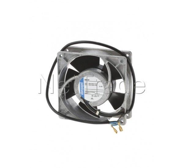 Bosch - Ventilatormotor - 00141320