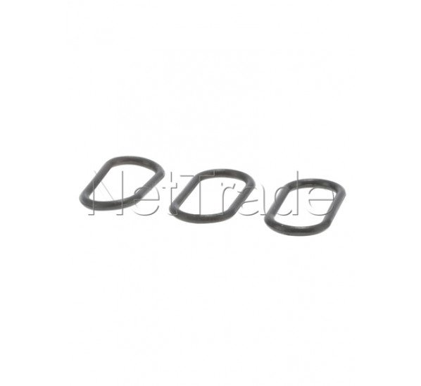 Bosch - Pakking - 00174377