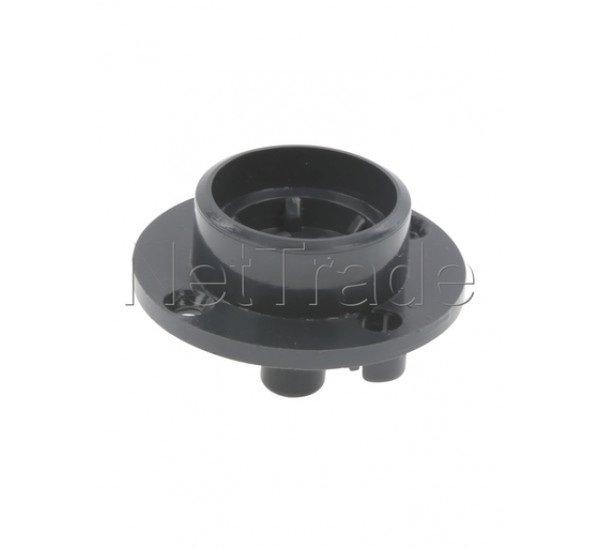 Bosch - Drager - 00174376